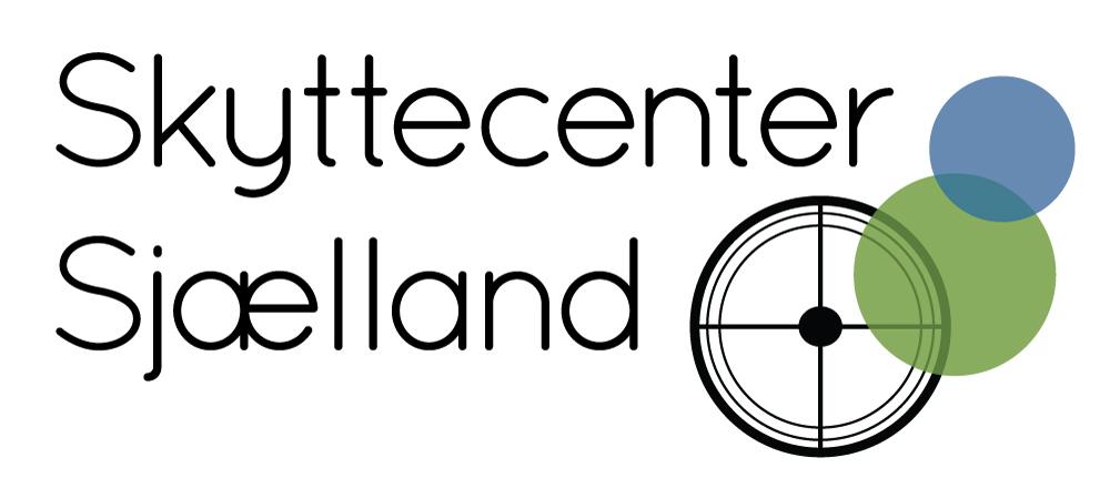 Skyttecenter Sjælland